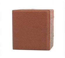 砖、高强度联锁块、广场彩砖、人行道彩砖、透水砖、荷兰彩砖高清图片